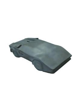 auto cemento central-01-01