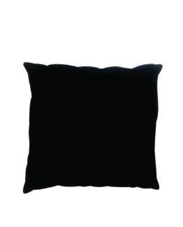 alm, negro prin-01