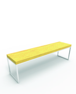 banco bench prin-01